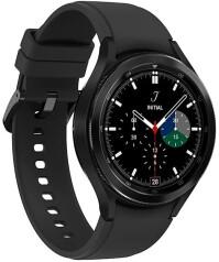 Galaxy-Watch-4-46mm-4