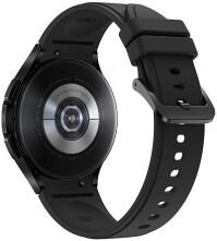 Galaxy-Watch-4-46mm-5
