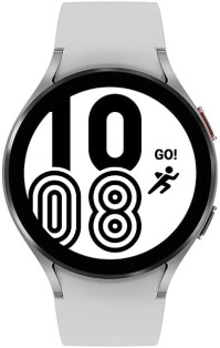 Galaxy-Watch-4-44mm-1