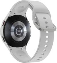 Galaxy-Watch-4-44mm-2