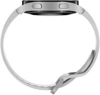 Galaxy-Watch-4-44mm-3