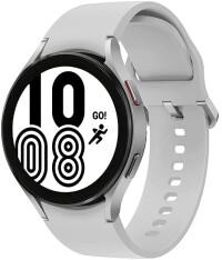 Galaxy-Watch-4-44mm-4