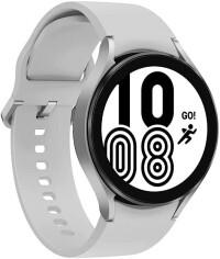 Galaxy-Watch-4-44mm-6