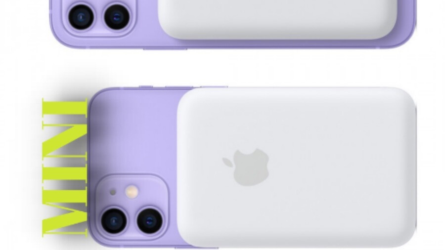 The iPhone 12 Mini is a true game-changer when it comes to compact flagship phones in 2021. - Say Goodbye to the compact Google Pixel flagship & welcome Pixel 6 Pro/XL