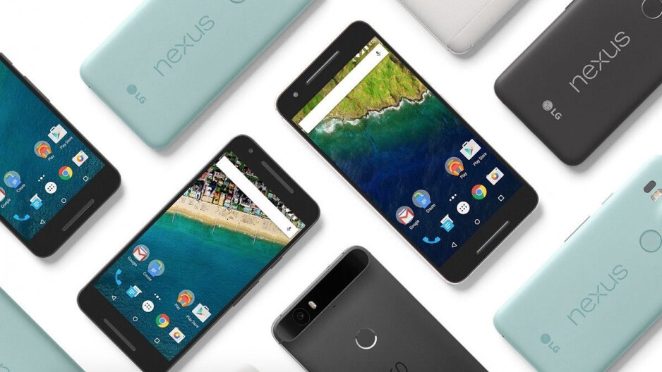 Back in the day, the Nexus 6P was the biggest phone  had ever released. Perhaps that's why Google felt the need to also make the Nexus 5X - a more compact Google flagship. - Say Goodbye to the compact Google Pixel flagship & welcome Pixel 6 Pro/XL