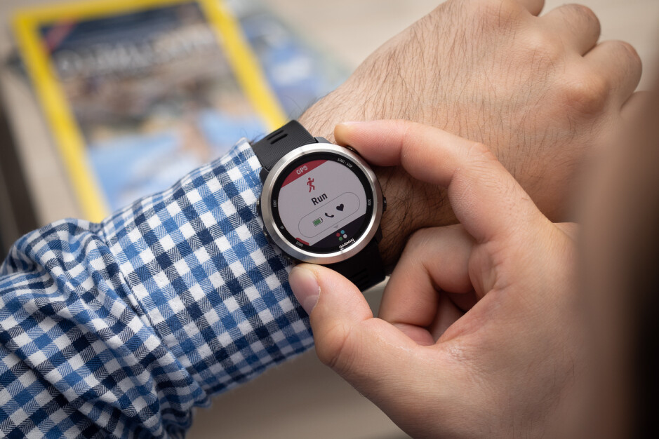Garmin has been making waves in the smartwatch market, so expect more deals on its smartwatches this year - Best smartwatch deals on Cyber Monday 2021: previous deals and what to expect