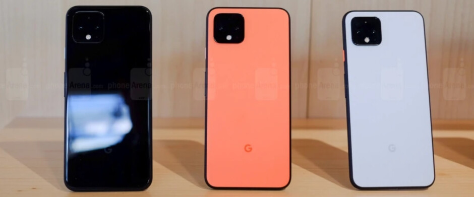 Google doubles Pixel 4 XL warranty to two years under certain circumstances; is your phone eligible?