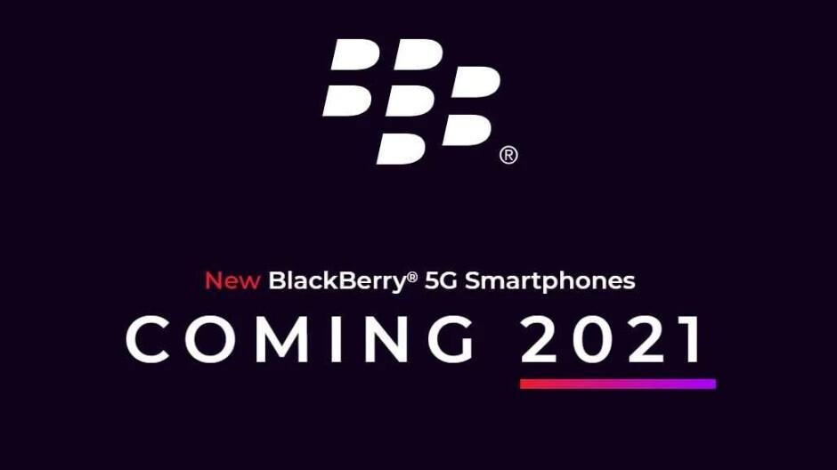 Best BlackBerry phones in 2021