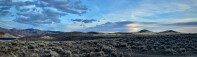 Panorama-2nd-Matthew-Lahtinen-1000x289