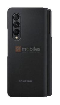 SamsungGalaxyZFold3SamsungSPencaserender07