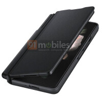 SamsungGalaxyZFold3SamsungSPencaserender02