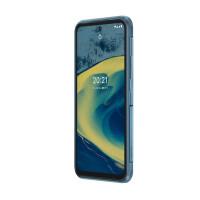 Nokia-XR20-2