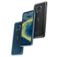Nokia-XR20-hero