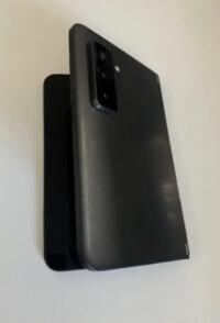 Microsoft-Surface-Duo-2-2