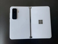 Microsoft-Surface-Duo-2-4