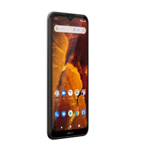 Large-Nokia-C30LHS45