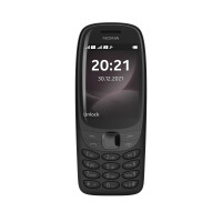 Nokia-6310-Black-1