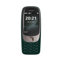 Nokia-6310-Dark-Green-1