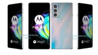Motorola-Edge-20-Lite-5G-2