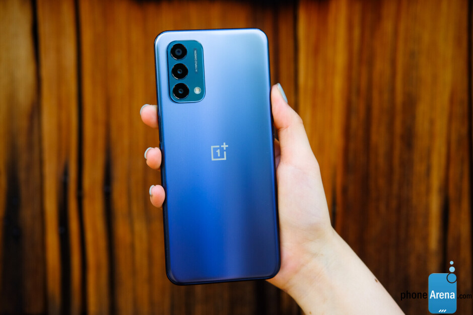 OnePlus explodes in US smartphone market as battle for LG's share commences