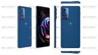 Motorola-Edge-20-Pro-5G-1