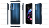 Motorola-Edge-20-Pro-5G-3