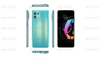 Motorola-Edge-20-Lite-5G-5