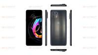 Motorola-Edge-20-Lite-5G-4