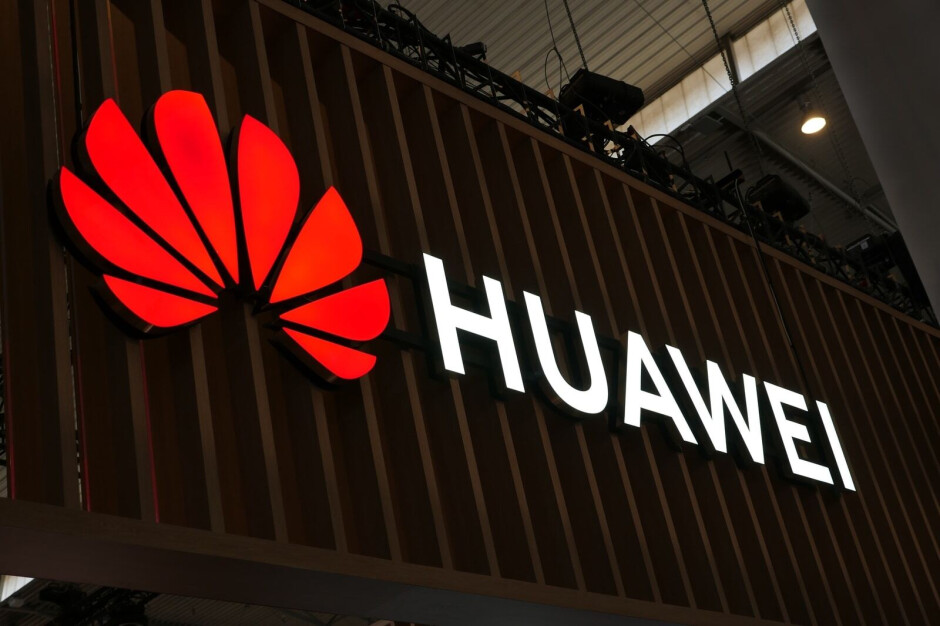 Huawei's no longer a top-five smartphone brand in China