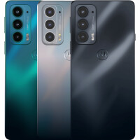 Motorola-Edge-20-5G-colors