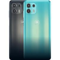 Motorola-Edge-20-Lite-colors