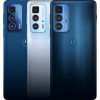 Motorola-Edge-20-Pro-colors