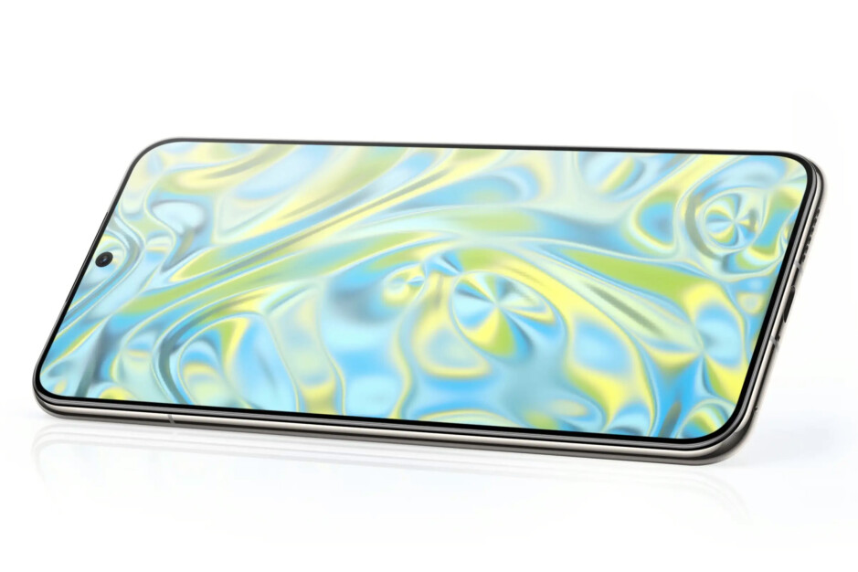 Huawei P50 vs Huawei P50 Pro - Huawei P50 and P50 Pro are here: impressive cameras, Snapdragon power, no 5G
