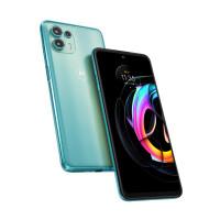 Motorola-Edge-20-Lite-5