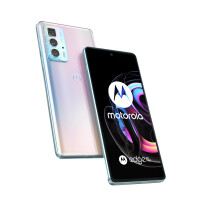 Motorola-Edge-20-Pro-3