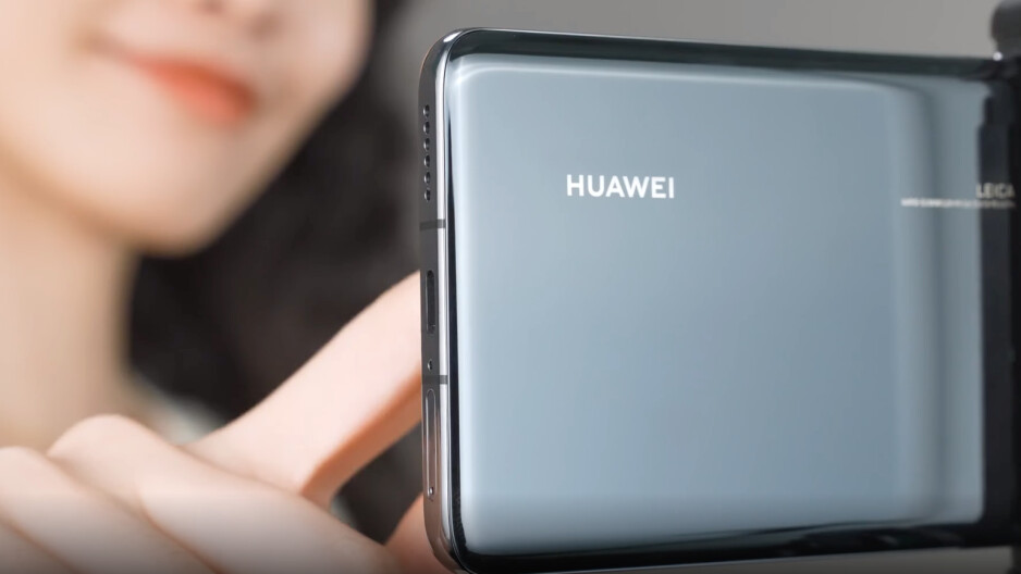 Huawei has done it again... - Huawei P50 Pro camera samples: iPhone & Galaxy slayer with unseen zoom