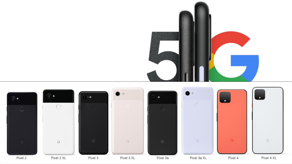 Is Google finally going to become serious about selling phones? - Google Pixel 6: iPhone 13 & Galaxy S21 killer - dead on arrival?