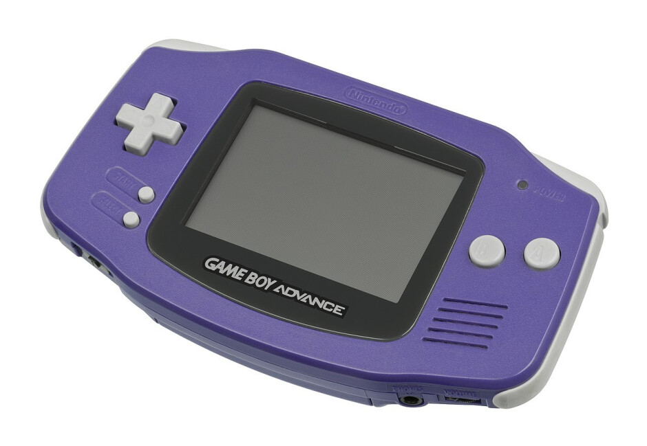 The 2001 GBA was a hard rival to beat - How engaging was the Nokia N-Gage? – Odd Phone Mondays