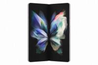 Galaxy-Z-Fold-3-white-3