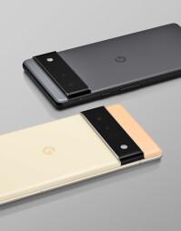 Google-Pixel-6-ProGoogle-Pixel-6