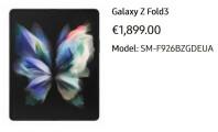 z-fold-3-price-1