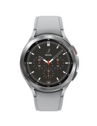 galaxy-watch-4-classic-1