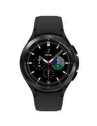 galaxy-watch-4-classic-2