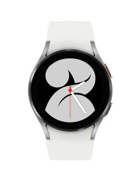 galaxy-watch-4-1