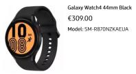 galaxy-watch-4-price-3