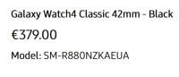 galaxy-watch-4-price-2