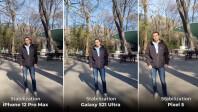 iphone-12-pro-max-s21-ultra-pixel-53Fotor