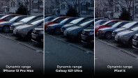 iphone-12-pro-max-s21-ultra-pixel-54Fotor