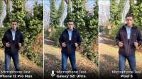 iphone-12-pro-max-s21-ultra-pixel-55Fotor