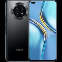 Honor-X20-5G1